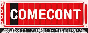 COMECONT Logo
